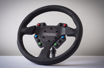 Products - SimSteering